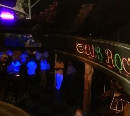 clubrockeyfb