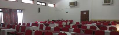 conferenceheader-410x120